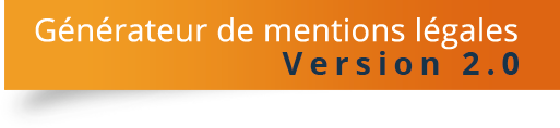 mentions-legales-version2.0