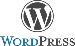Création de sites sous WordPress