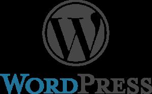 Création de sites sous WordPress