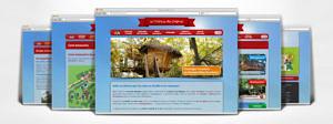 creation-site-tourisme-d1