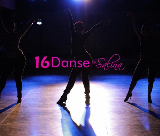 creation-site-cours-de-danse-v