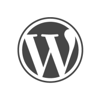 Formation WordPres