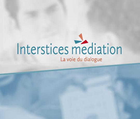 creation-site-mediation-v