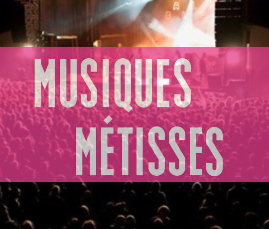 creation-site-web-festival-musique-v